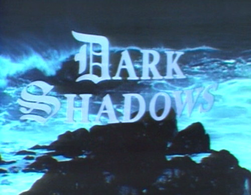 689 dark shadows theme waves