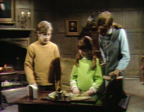 690 dark shadows david amy maggie