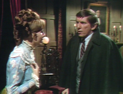 677 dark shadows maggie barnabas clothes