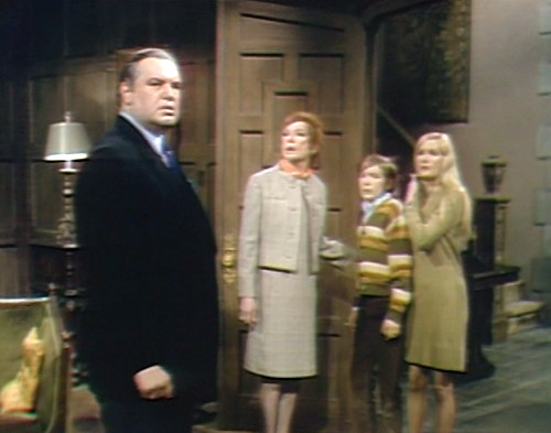 693 dark shadows stokes julia david carolyn