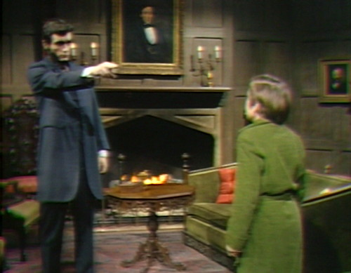 694 dark shadows quentin david ghost