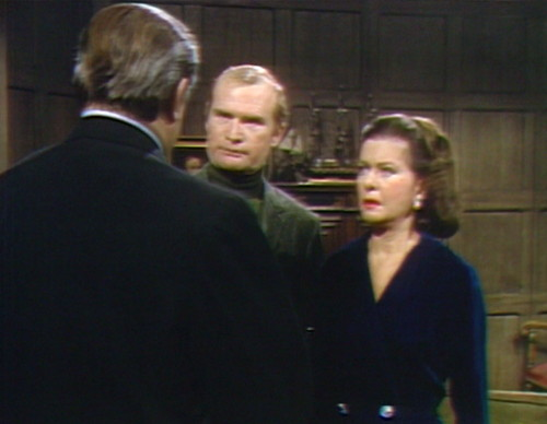 694 dark shadows roger liz scully