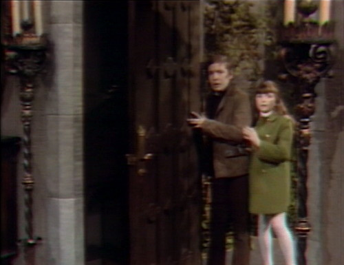 695 dark shadows david amy collinwood