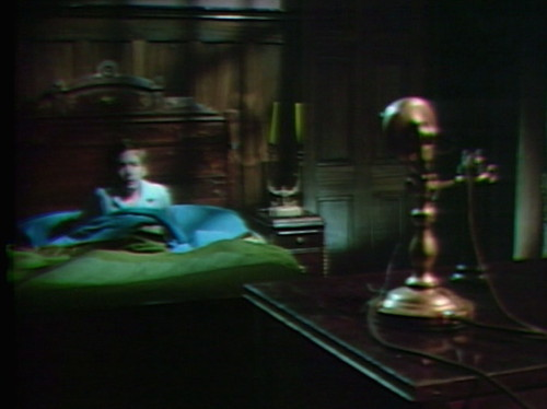 695 dark shadows david telephone