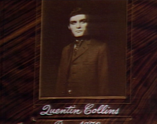 695 dark shadows quentin mugshot