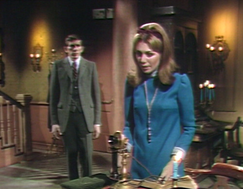 696 dark shadows barnabas maggie phone