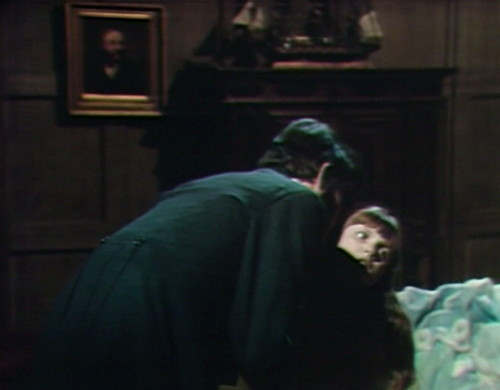 696 dark shadows quentin amy whisper