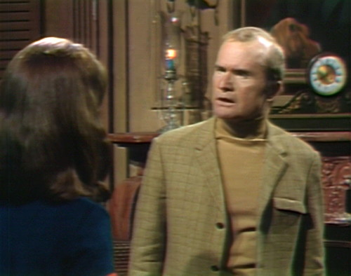 697 dark shadows maggie roger time