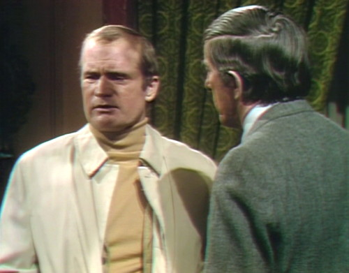 697 dark shadows roger barnabas detectives