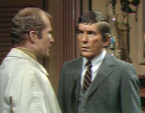 697 dark shadows roger barnabas moon