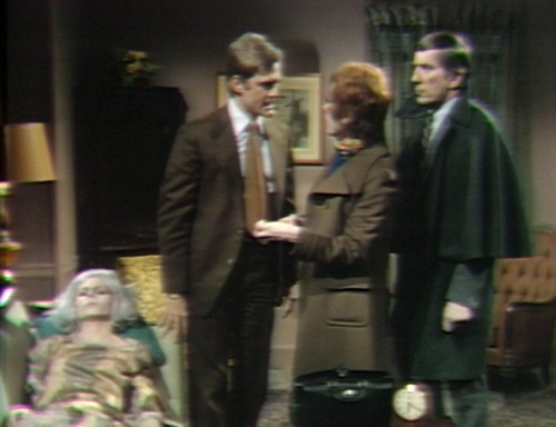 698 dark shadows ned julia sedatives