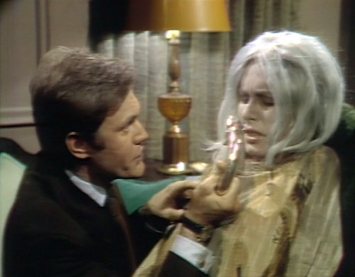 698 dark shadows ned sabrina cane