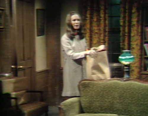 698 dark shadows sabrina flashback