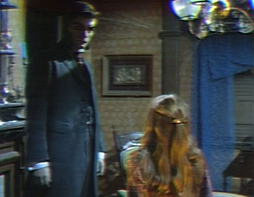 699 dark shadows quentin amy emerging