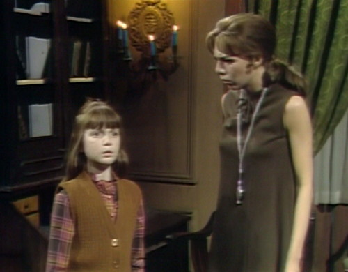 700 dark shadows amy maggie trance