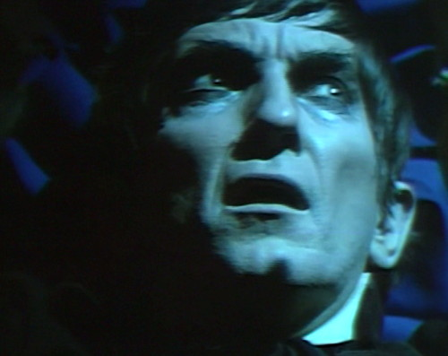 701 dark shadows barnabas coffin