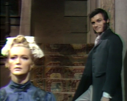 701 dark shadows beth quentin most important