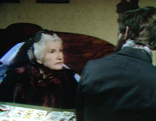 701 dark shadows edith quentin grandma