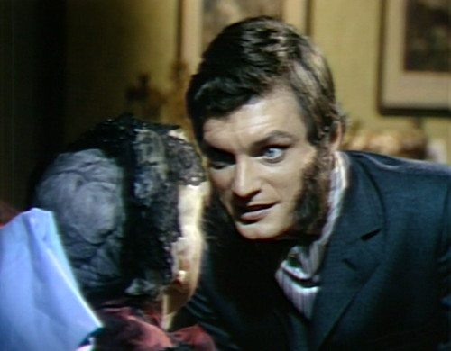 701 dark shadows edith quentin secret