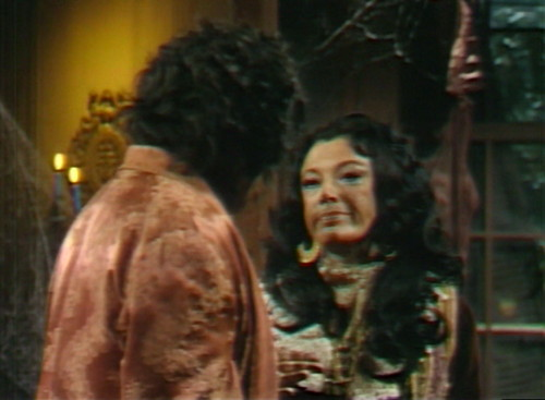 701 dark shadows sandor magda comedy
