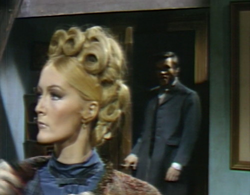 703 dark shadows beth quentin mirror