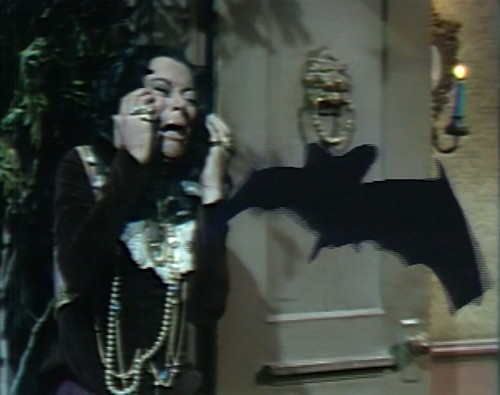 703 dark shadows magda bat