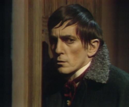 706 dark shadows barnabas listens