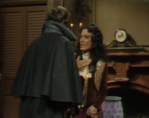 706 dark shadows barnabas magda coat