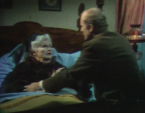 706 dark shadows edith edward rip
