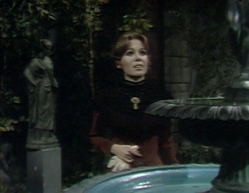 707 dark shadows rachel fountain