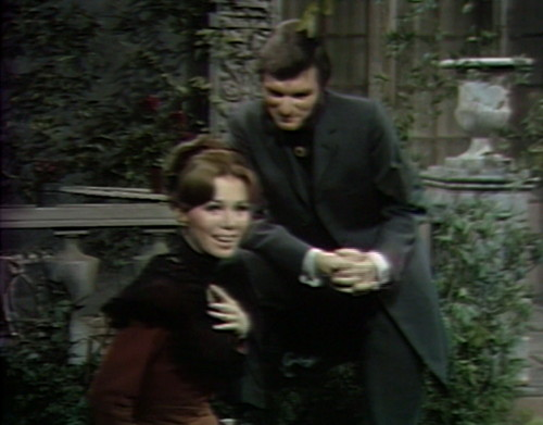 707 dark shadows rachel quentin crotch