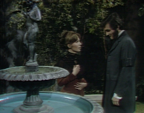 707 dark shadows rachel quentin unsure