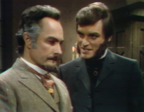 708 dark shadows evan quentin rogue