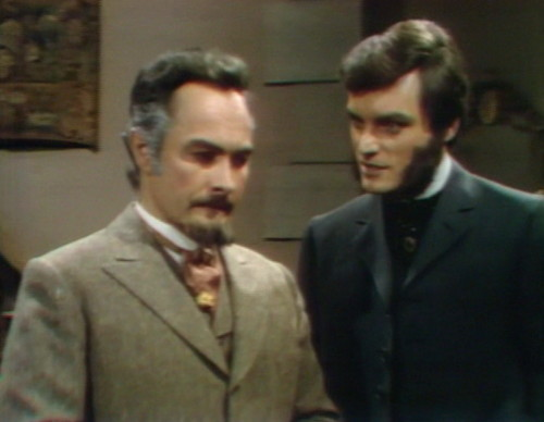 708 dark shadows evan quentin secrets