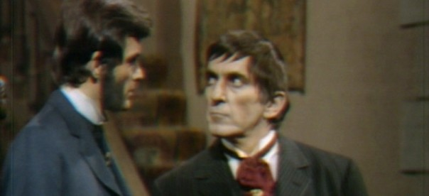 709 dark shadows quentin barnabas look