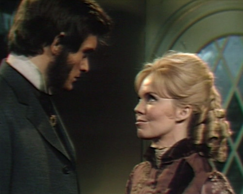 711 dark shadows quentin angelique awesome