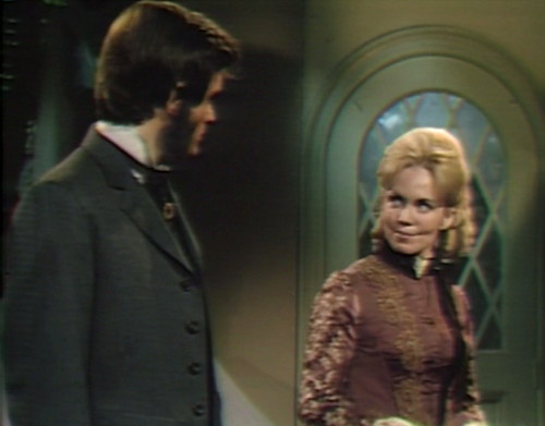 711 dark shadows quentin angelique glance