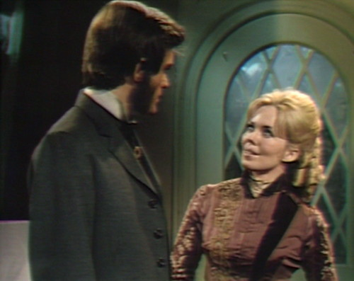 711 dark shadows quentin angelique lawyer
