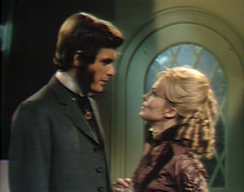711 dark shadows quentin angelique things