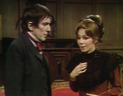 712 dark shadows barnabas rachel lookalike