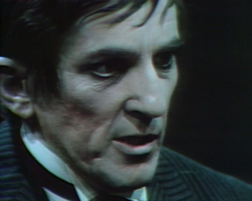 713 dark shadows barnabas witch
