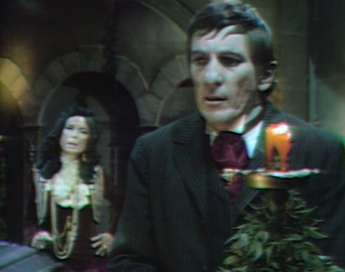 713 dark shadows magda barnabas ask her