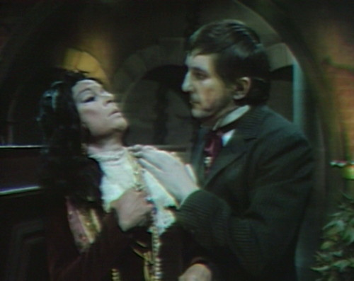 713 dark shadows magda barnabas do