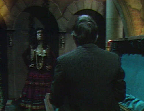 713 dark shadows magda barnabas gypsy