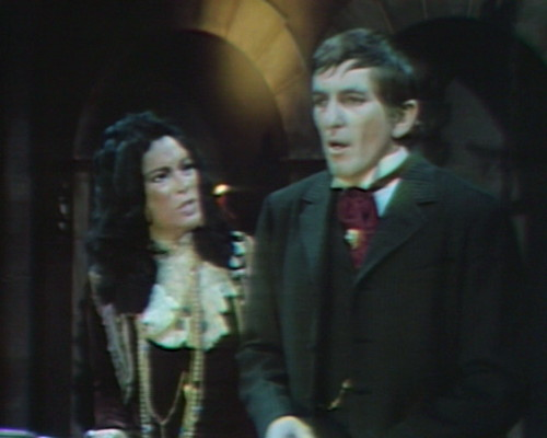 713 dark shadows magda barnabas lucky