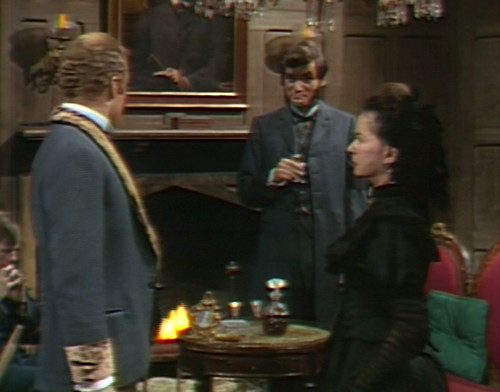 714 dark shadows edward quentin judith serious