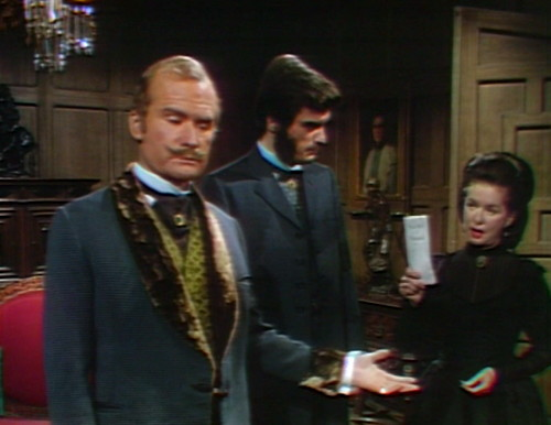 714 dark shadows edward quentin judith will