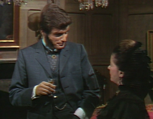 714 dark shadows quentin judith tolerate