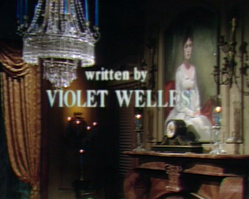 715 dark shadows violet welles credit