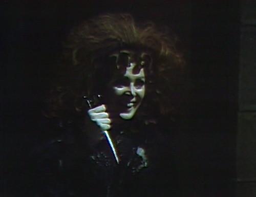 717 dark shadows jenny laughing